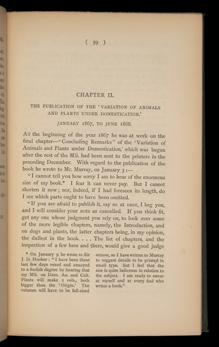 Image of Darwin-F1452.3-1887-v3-059