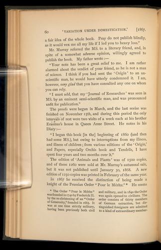 Image of Darwin-F1452.3-1887-v3-060