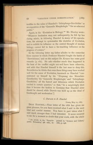 Image of Darwin-F1452.3-1887-v3-068