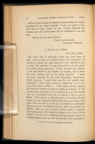 Image of Darwin-F1452.3-1887-v3-070