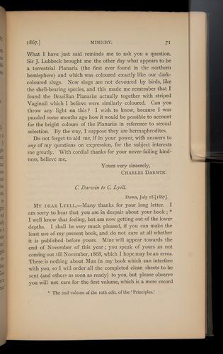Image of Darwin-F1452.3-1887-v3-071