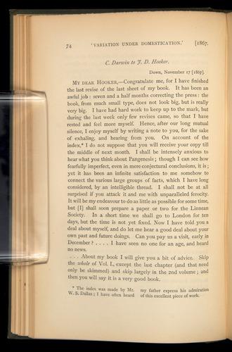 Image of Darwin-F1452.3-1887-v3-074