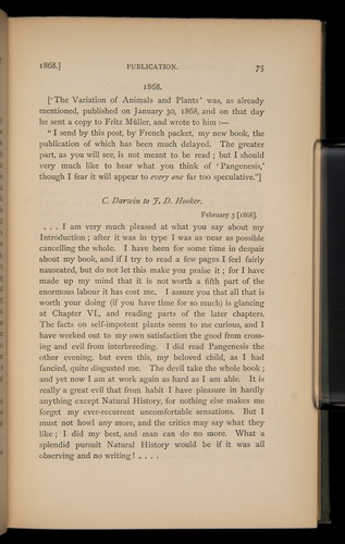 Image of Darwin-F1452.3-1887-v3-075