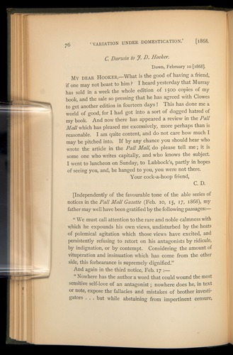 Image of Darwin-F1452.3-1887-v3-076
