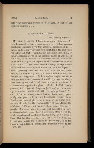 Image of Darwin-F1452.3-1887-v3-081
