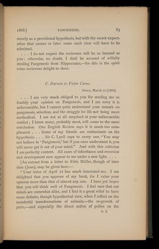 Image of Darwin-F1452.3-1887-v3-083
