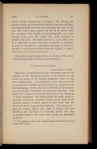Image of Darwin-F1452.3-1887-v3-087
