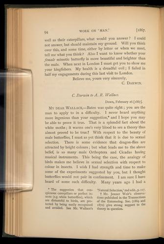 Image of Darwin-F1452.3-1887-v3-094