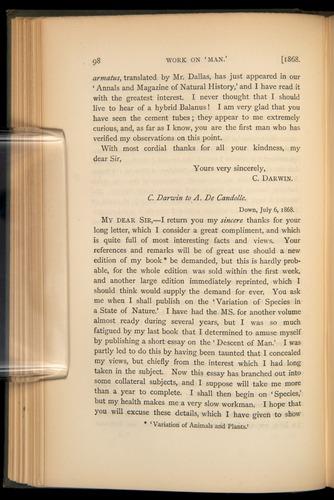 Image of Darwin-F1452.3-1887-v3-098
