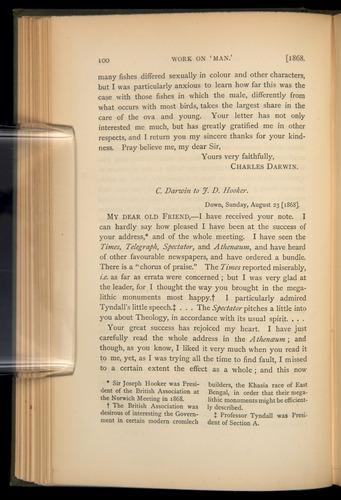 Image of Darwin-F1452.3-1887-v3-100