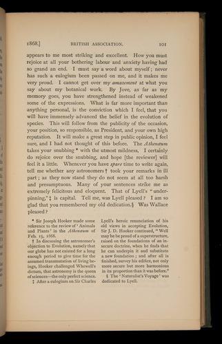 Image of Darwin-F1452.3-1887-v3-101