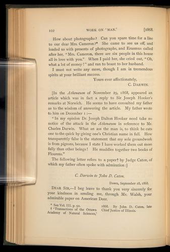 Image of Darwin-F1452.3-1887-v3-102