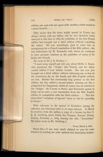 Image of Darwin-F1452.3-1887-v3-110