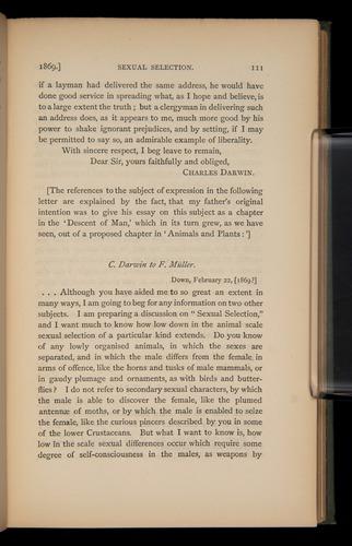 Image of Darwin-F1452.3-1887-v3-111