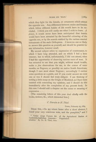 Image of Darwin-F1452.3-1887-v3-112