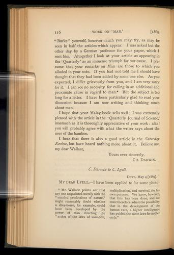Image of Darwin-F1452.3-1887-v3-116
