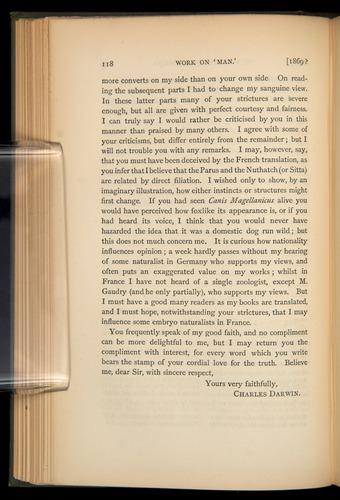 Image of Darwin-F1452.3-1887-v3-118