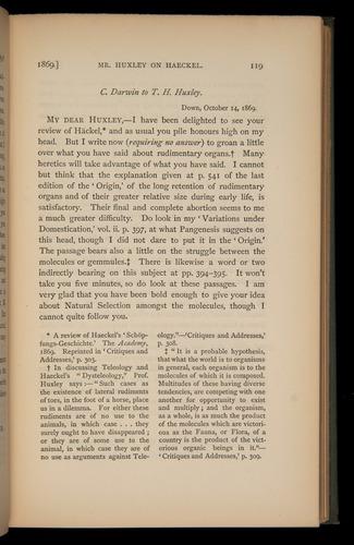 Image of Darwin-F1452.3-1887-v3-119