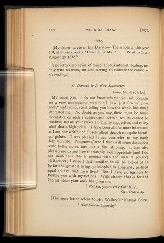 Image of Darwin-F1452.3-1887-v3-120