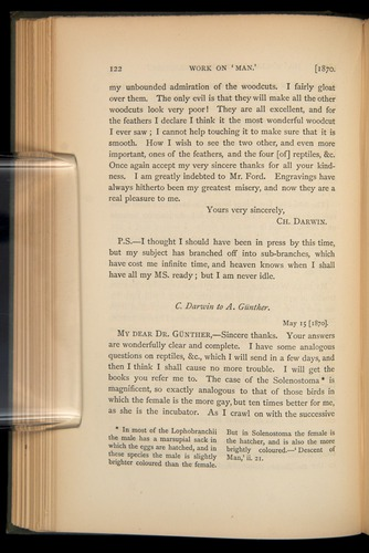 Image of Darwin-F1452.3-1887-v3-122