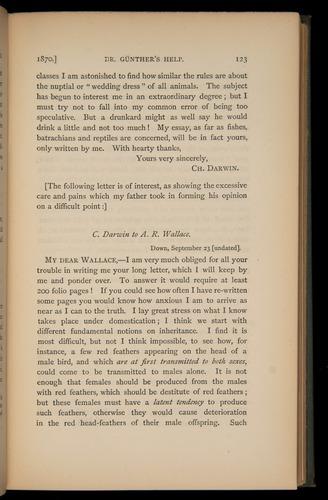 Image of Darwin-F1452.3-1887-v3-123