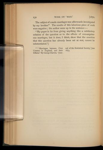 Image of Darwin-F1452.3-1887-v3-130