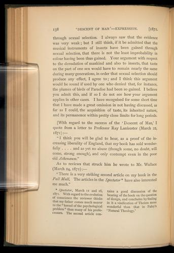 Image of Darwin-F1452.3-1887-v3-138