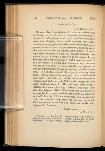 Image of Darwin-F1452.3-1887-v3-142