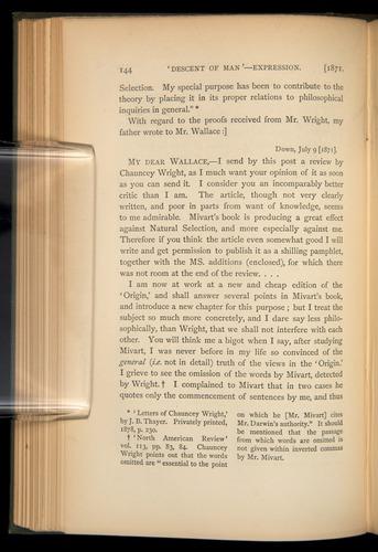 Image of Darwin-F1452.3-1887-v3-144