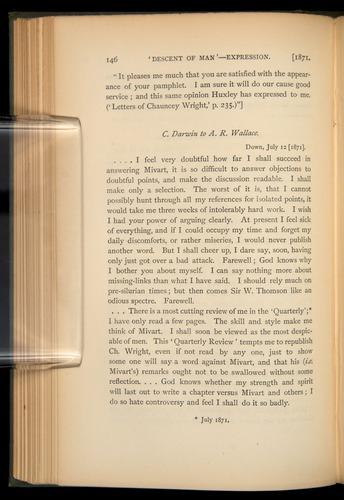 Image of Darwin-F1452.3-1887-v3-146