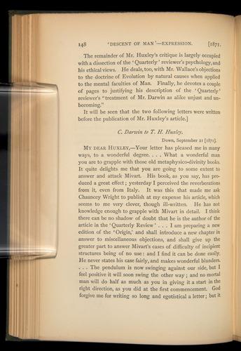 Image of Darwin-F1452.3-1887-v3-148
