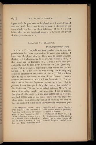 Image of Darwin-F1452.3-1887-v3-149