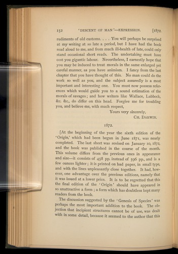 Image of Darwin-F1452.3-1887-v3-152
