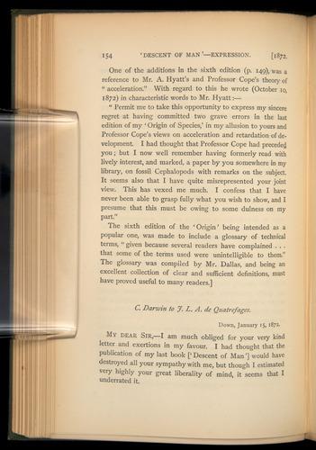 Image of Darwin-F1452.3-1887-v3-154