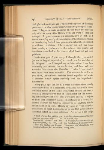 Image of Darwin-F1452.3-1887-v3-156