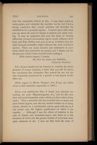 Image of Darwin-F1452.3-1887-v3-157