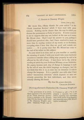 Image of Darwin-F1452.3-1887-v3-164