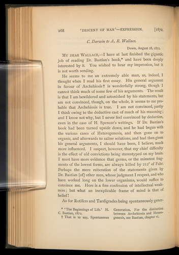 Image of Darwin-F1452.3-1887-v3-168