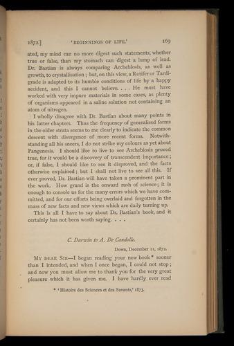 Image of Darwin-F1452.3-1887-v3-169