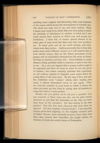Image of Darwin-F1452.3-1887-v3-170