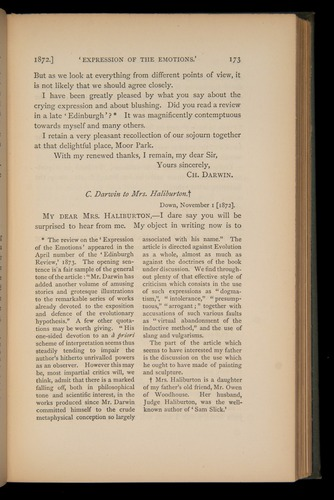 Image of Darwin-F1452.3-1887-v3-173