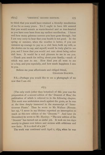 Image of Darwin-F1452.3-1887-v3-175