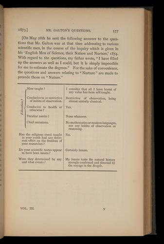 Image of Darwin-F1452.3-1887-v3-177