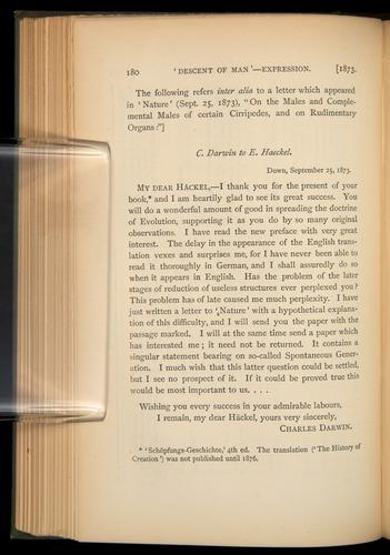 Image of Darwin-F1452.3-1887-v3-180