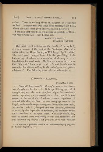 Image of Darwin-F1452.3-1887-v3-183