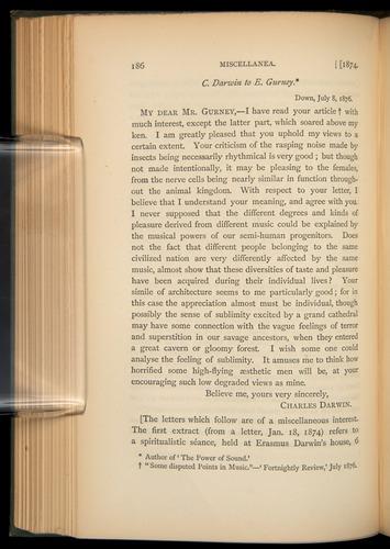 Image of Darwin-F1452.3-1887-v3-186