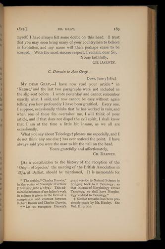 Image of Darwin-F1452.3-1887-v3-189