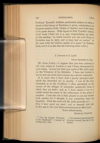 Image of Darwin-F1452.3-1887-v3-190
