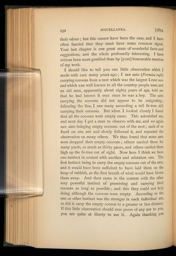 Image of Darwin-F1452.3-1887-v3-192