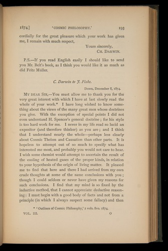 Image of Darwin-F1452.3-1887-v3-193
